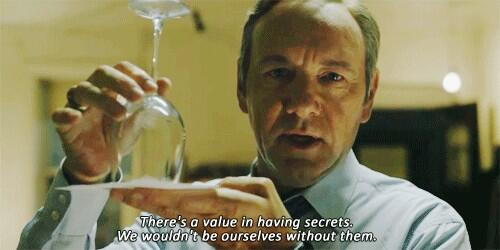 Spacey-HouseofCards