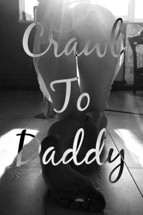 DaddysGirl2