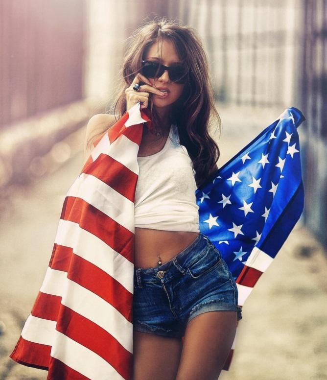 Make America SexyAgain